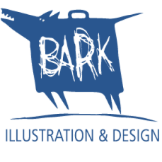 cropped-old-bark-logo1.png