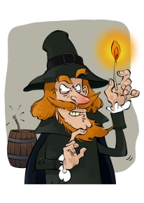 GUY-FAWKES-A5