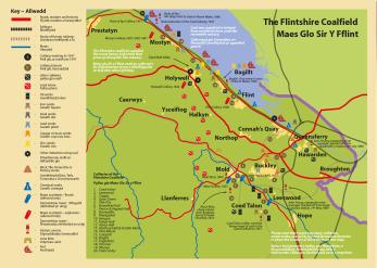 FLINTSHIREMAP-2