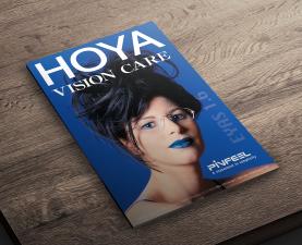 HOYA-MAG-COVER