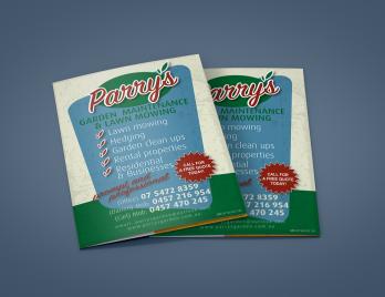 PARRYS-FLYER-150ppi