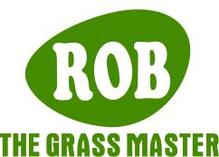 ROB-LOGO-FINAL