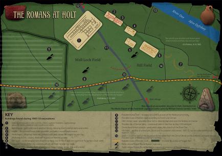 ROMAN HOLT-A3