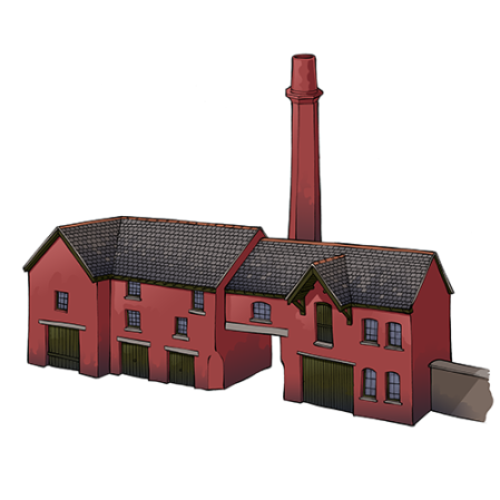 SW-BREWERY-150