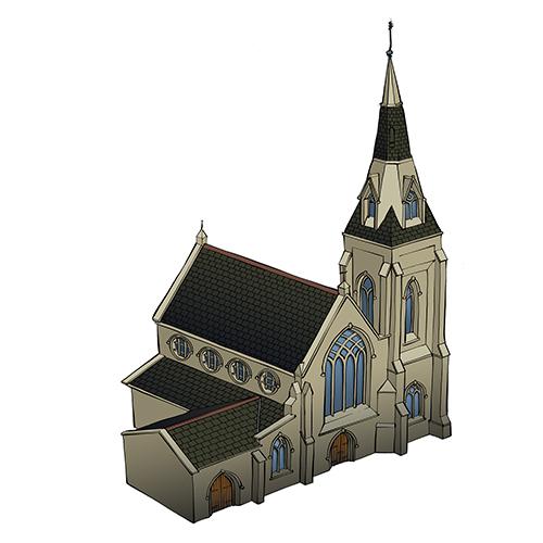 Untitled-1_0007_CATHOLIC CHURCH