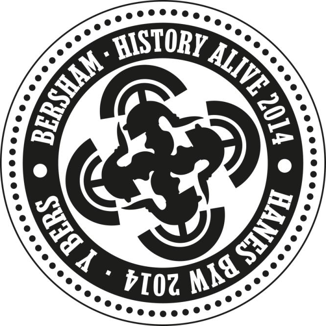 WCBM-2014-HISTORY-ALIVE-V2